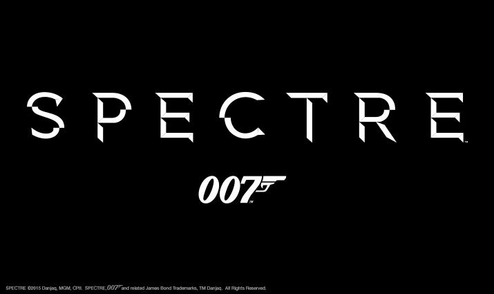 [Critique] Spectre – Sam Mendes