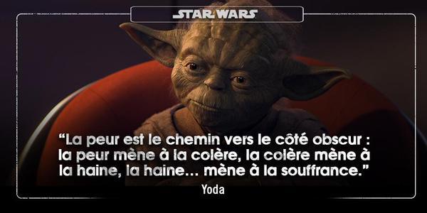 Yoda_citation_peur