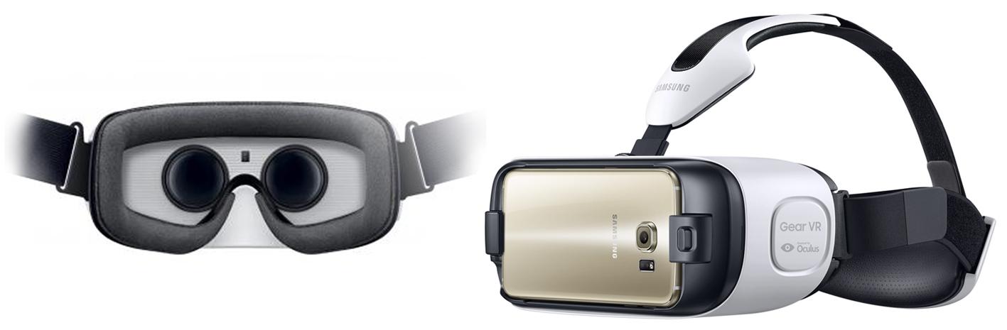 Samsung-Gear-VR-7