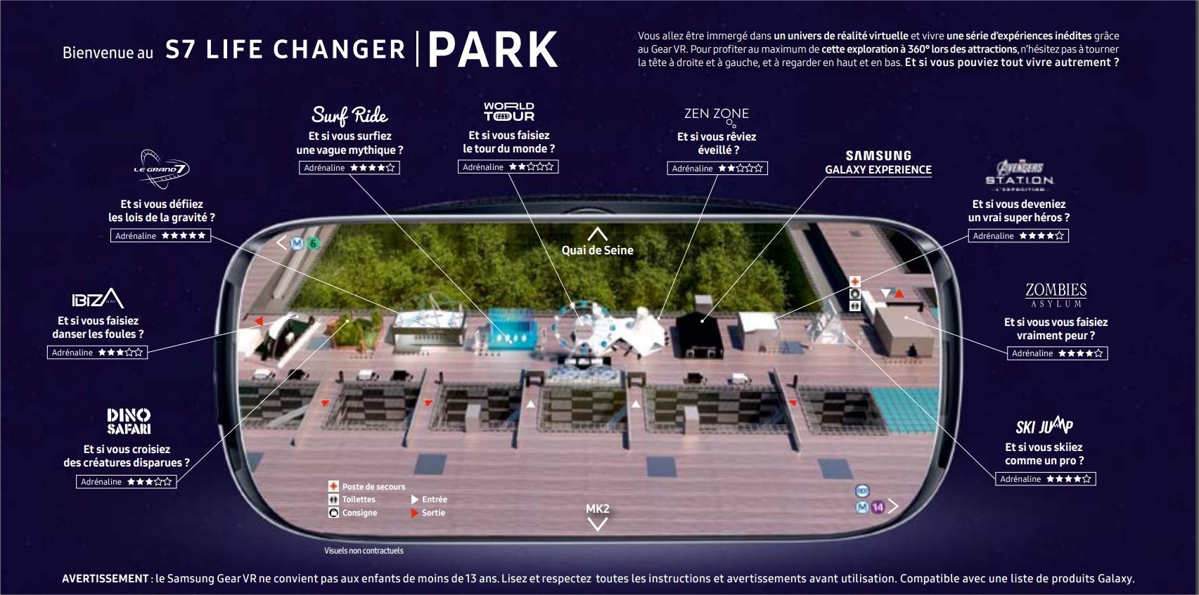 plan_s7lifechanger_park